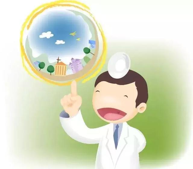 医疗类APP软件的开发类型及需求