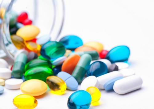手术中的安全用药制度是什么?