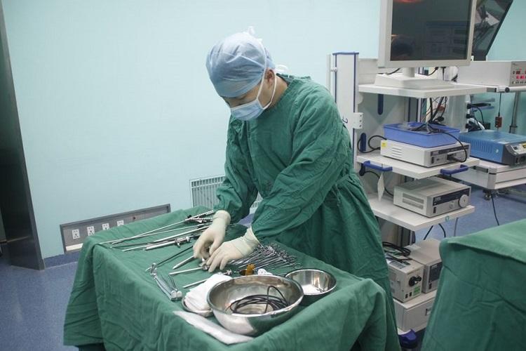 手术室手术器械、物品清点管理制度的内容都有什么?